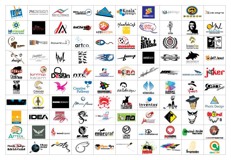 我们给您一些好听的广告公司名字大全以供参考.图片