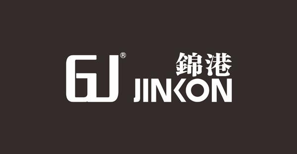 郑州标志设计公司那家最好