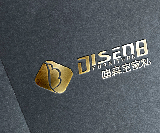 郑州vi设计团队由哪些人组成