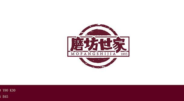 logo logo 标志 设计 矢量 矢量图 素材 图标 610_337